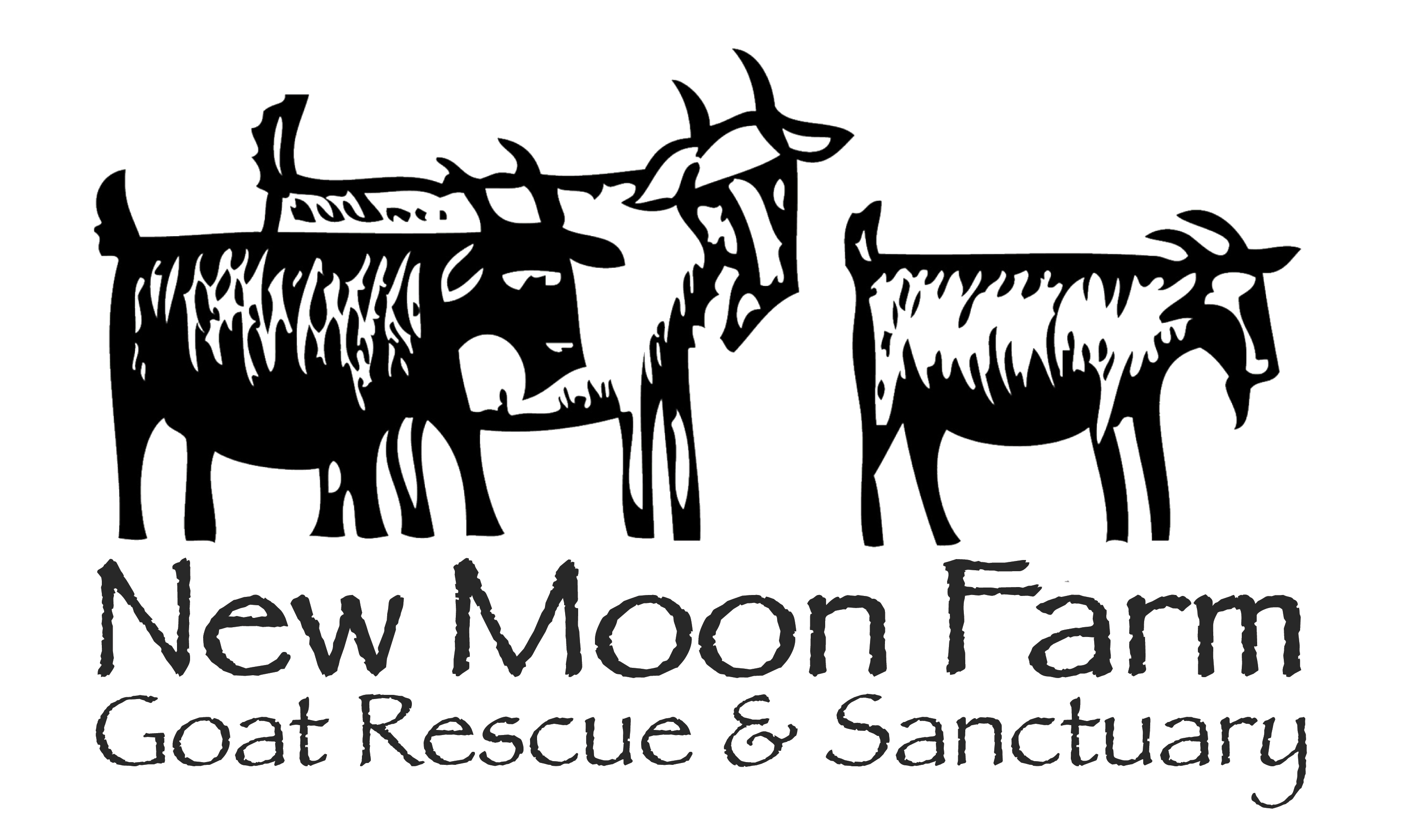 New Moon Farm